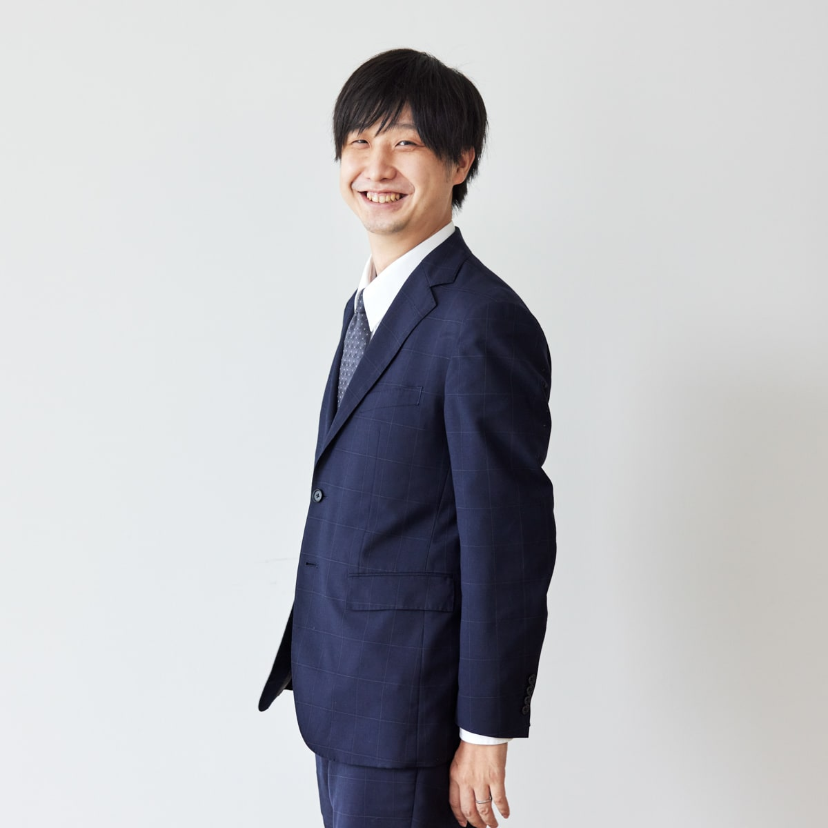 Toshihide Nishima